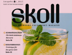 skoll_preview_box