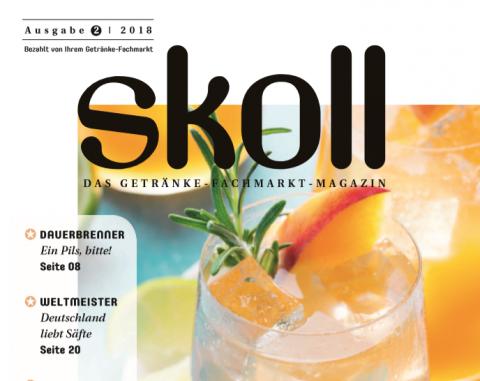Skoll 2/2018